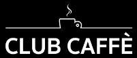 Club Caffè